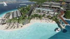Горящий тур Lujo Bodrum 5* 1389eur самый популярный делюкс отель Бодрума,Раннее Бронирование  - купить онлайн