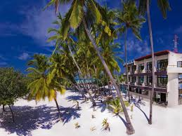 Горящие туры в отель Мальдивы прямой перелет 876$,завтраки,прямой перелет