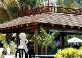 Горящие туры в отель Aanari Hotel & Spa 3*, Маврикий,