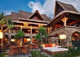 Горящие туры в отель Angsana Balaclava 5*, Маврикий,