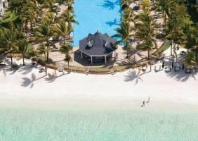 Горящие туры в отель Heritage Awali Golf & Spa Resort 4*, Маврикий,