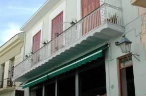 Горящие туры в отель Meson De La Flota 3*, Гавана, США