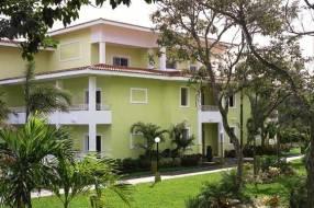 Горящие туры в отель Riu Playacar 4*, Ривьера-Майа,