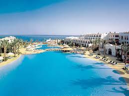 Горящие туры в отель Египет Делюкс отель , Savoy 5*, Шарм эль Шейх 549$