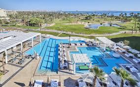 Горящие туры в отель Египет 5* Премиум отель для взрослых ,Steigenberger Pure Lifestyle от 799$ с авиа