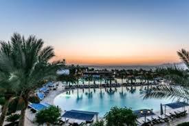 Горящие туры в отель Египет ,Шарм Sultan Gardens 5*,лучший детский отель 699$ c авиа