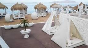 Горящие туры в отель Вип отель 5* Египет, Шарм эль Шейх 619$ Sunrise grand select arabian beach resort 5*